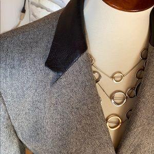Lauren Ralph Lauren Jackets & Coats - Lauren Ralph Lauren Coat